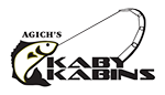 Agich's Kaby Kabins